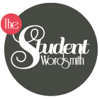 student-wordsmith-logo